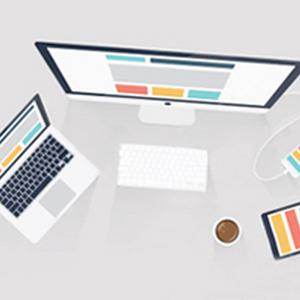 手機網站建設、移動微網站開發