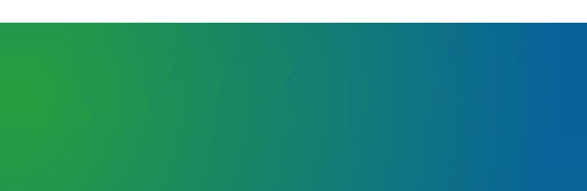 四川长盛新材料科技有限公司