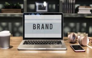 如何对品牌进行管理?