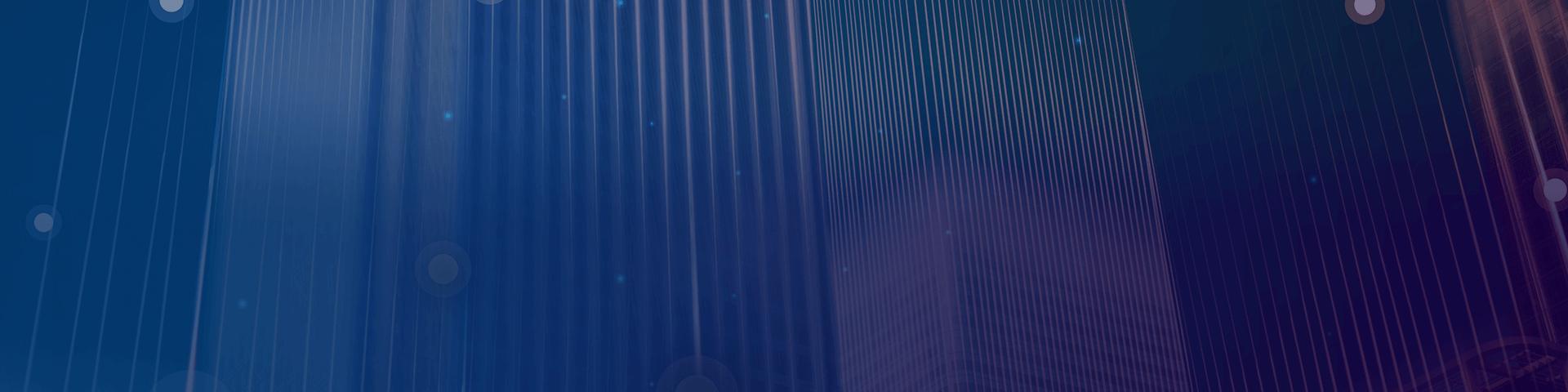 鸭脖官方网站
